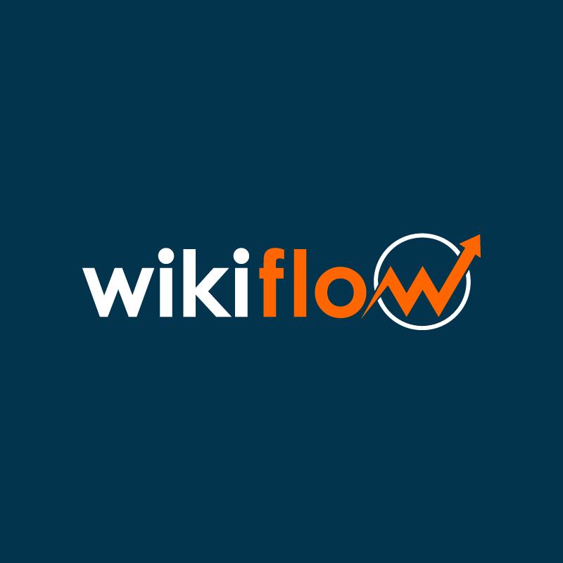 wikiflow.io