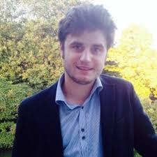 Arnaud ALLAER