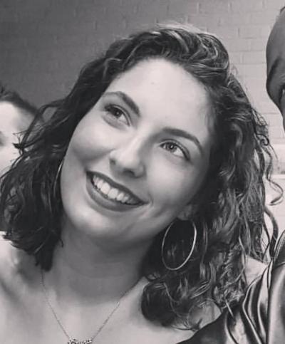Laura IGNOTO