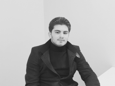 Ahmad YOUSEF