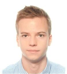 Julien DACO