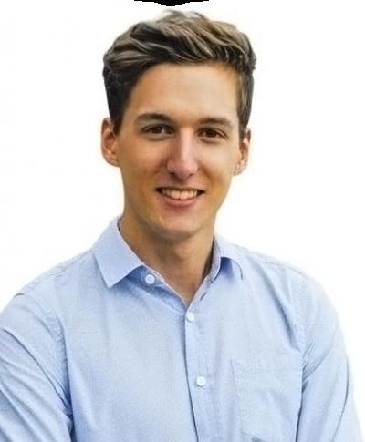 Romain MATHIEU