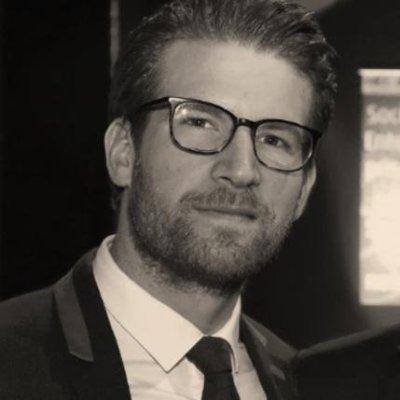 Sebastien COLEN