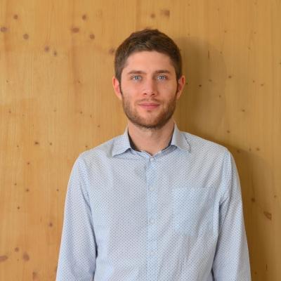 Florian PAQUAY