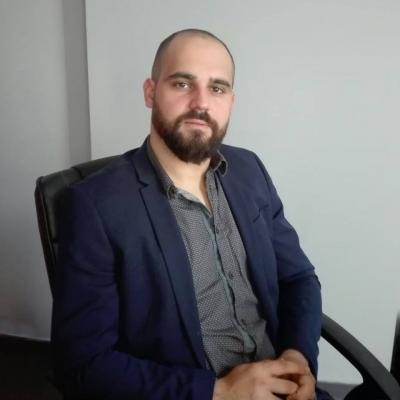 Hussein EL ATTAR