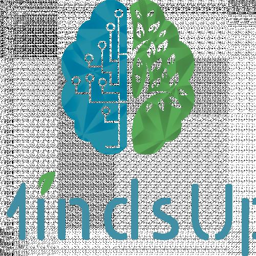 MindsUp Agency