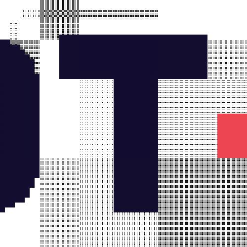 Iot-D