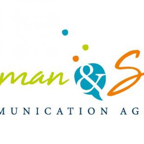 HUMAN&SENSE - Communication Agency