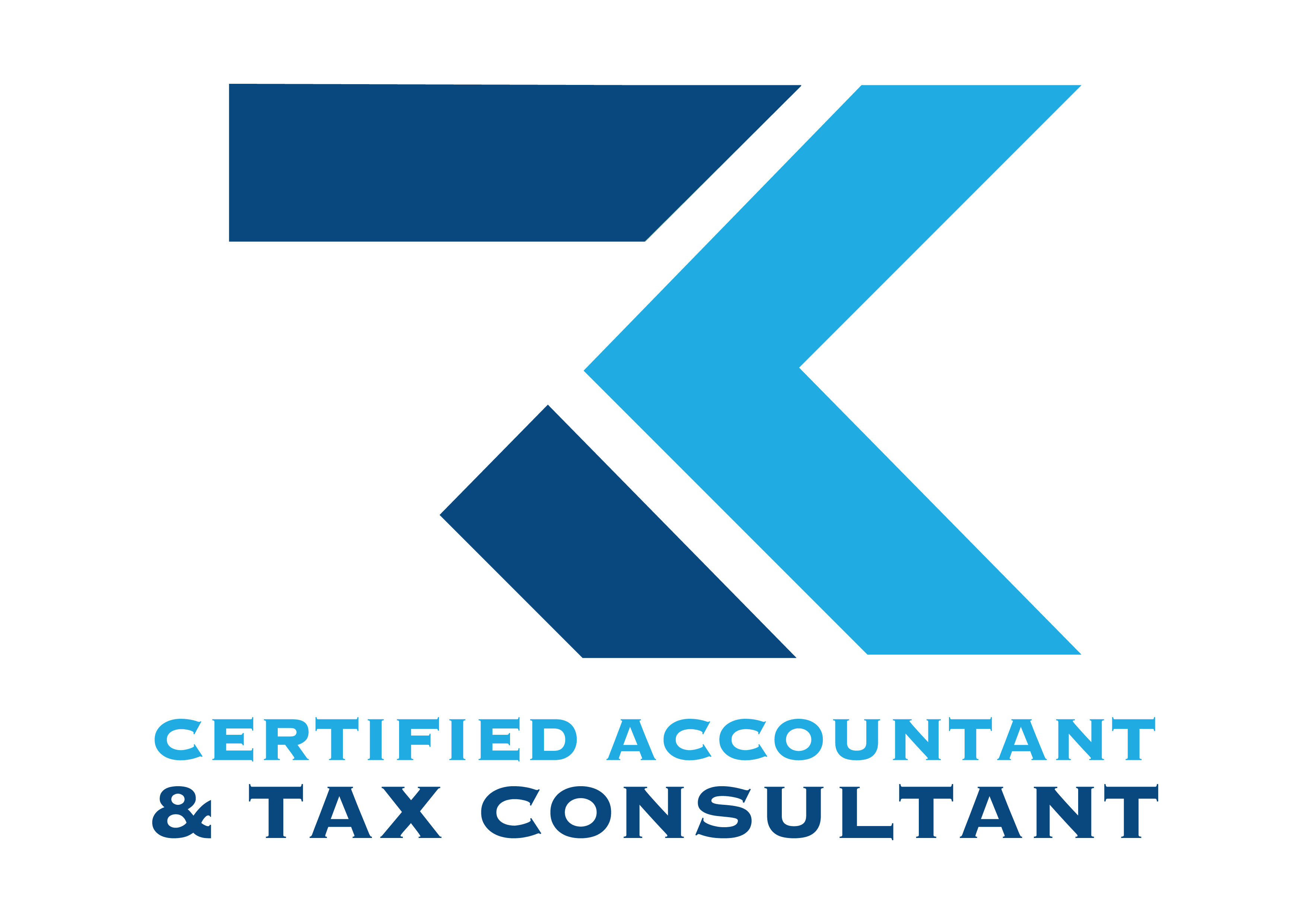 RK-Accountancy