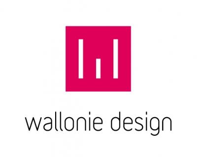 Wallonie Design