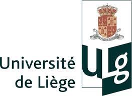 HEC-ULg