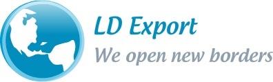 LD Export