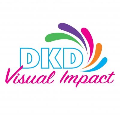 DKD S.A.