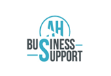 A.H BUSINESS SUPPORT