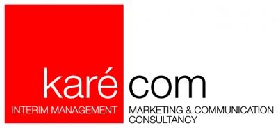 Kare Com