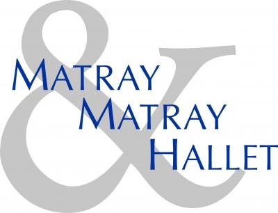 Matray