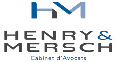 Henry-Mersch