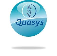 Quasys