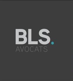 BLS Avocats