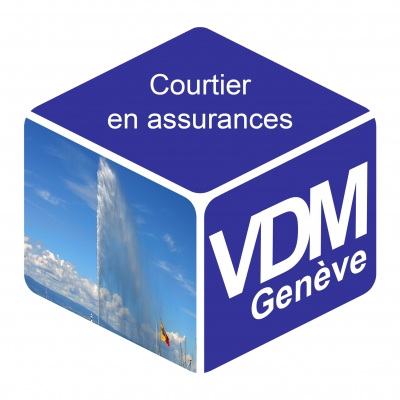 VDM Genève