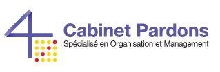Cabinet Pardons