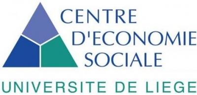 Centre de recherche et d'économie sociale