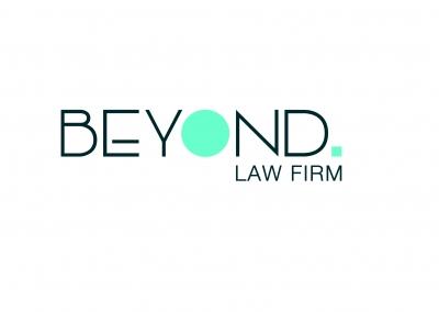 Beyond Law Firm Avocat