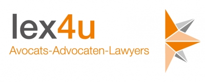 Lex4u cabinet d'avocats