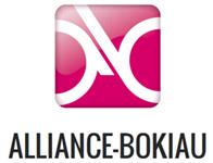Alliance-Bokiau