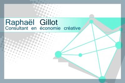 Raphael Gillot