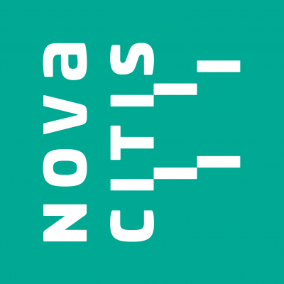 Novacitis