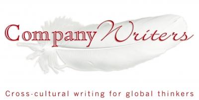 Company Writers