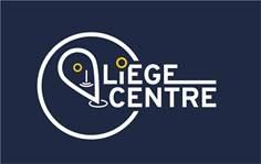 Liège Gestion Centre-Ville ASBL