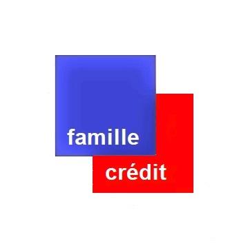 Famille Crédit SCRL