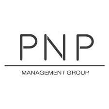 PNP Manager SPRL