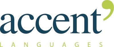 Accent Languages