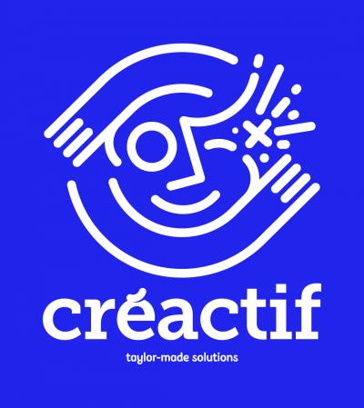 Creactif