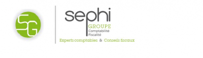 Sephi Groupe