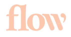 Flow Creative & Strategic Content