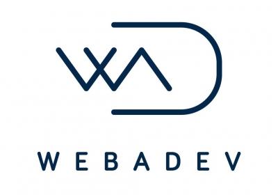 Webadev