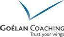 Goelan coaching
