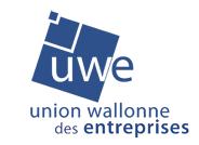 UWE (cellule mobilité)