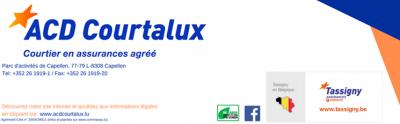 ACD Courtalux