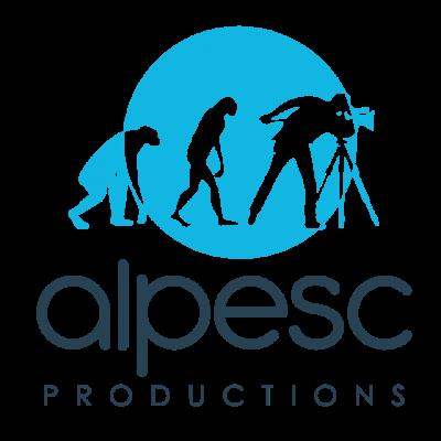 Alpesc Productions