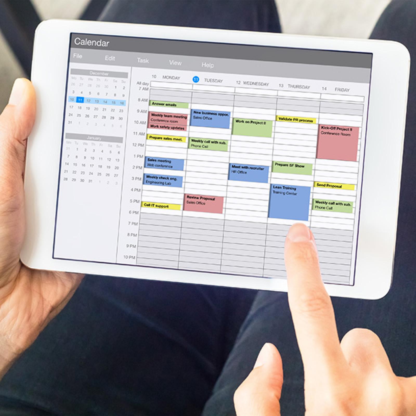 logiciel de gestion CRM pour centres d'accompagnement et formation