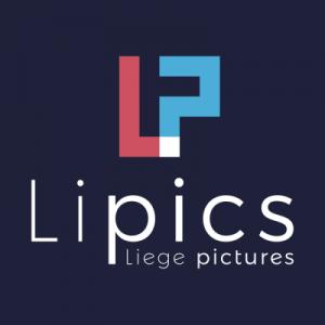 Lipics