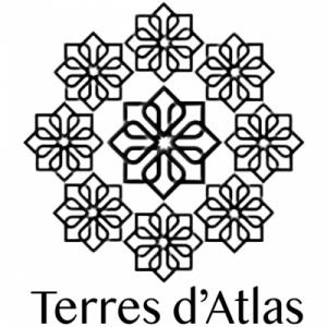 Terres d'Atlas