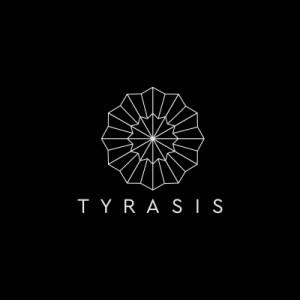 Tyrasis
