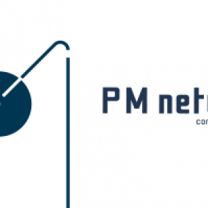 PM Network