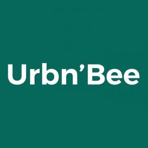 Urbn'bee